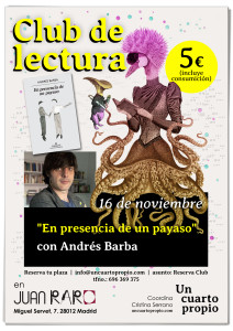 cartel-club-de-lectura-3