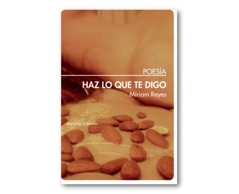 un_cuarto_propio_haz_lo_que_te_digo