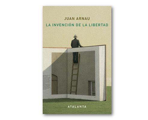 un_cuarto_propio_la_invencion_de_la_libertad